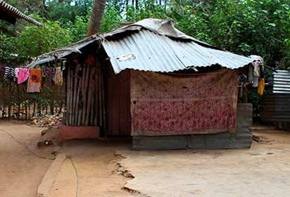 Tamilshome Research Karaveddy